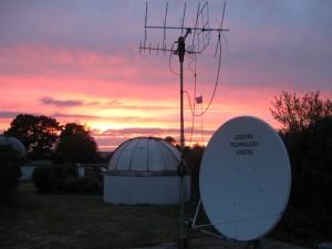 LTC-Antennas